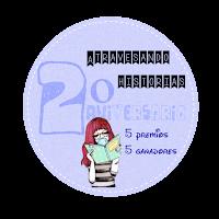 http://atravesandohistorias.blogspot.com.es/2015/06/sorteo-2-aniversario-5-premios-5.html
