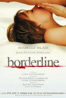 Borderline (2010) [Vose]