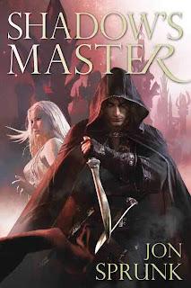 Shadow's Master thumbnail