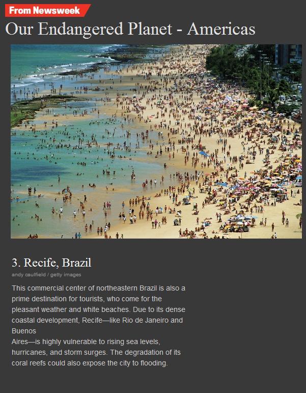 http://3.bp.blogspot.com/-muSoq7mmYNU/TsPCmIe5_vI/AAAAAAAADDE/wgoBx-nALjY/s1600/newsweek.JPG