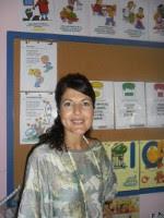 YOLANDA CARRASCO