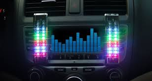 A Good Auto Sound System is a Requirement not a Luxury