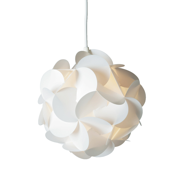 The things i love companies i wish to work with for Lighting at ikea