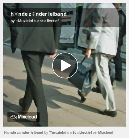 http://www.mixcloud.com/straatsalaat/hnde-znder-leiband/