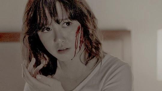 Daughter+(Korean+Movie) Daftar Film Korea Terbaru 2014 Terlengkap