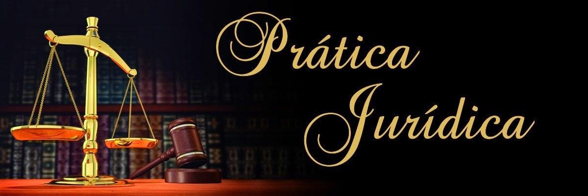 Apostila Prática Juridica - Direito Administrativo Constitucional