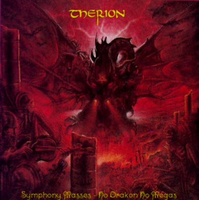 musica therion: