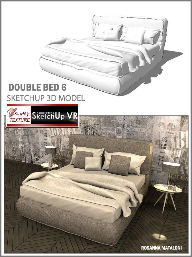 Double Bed Linen Sets Uk