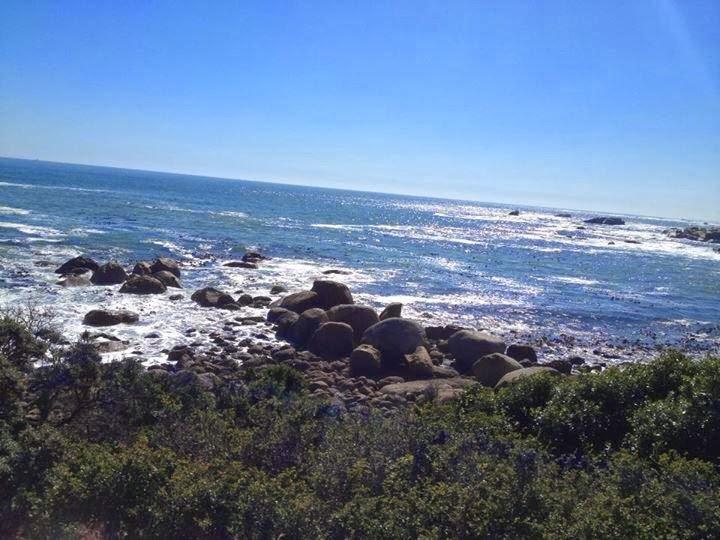 beautiful sea image
