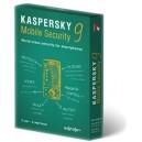 برنامج انتي فايروس Kaspersky Mobile Antivirus Nokia 5800