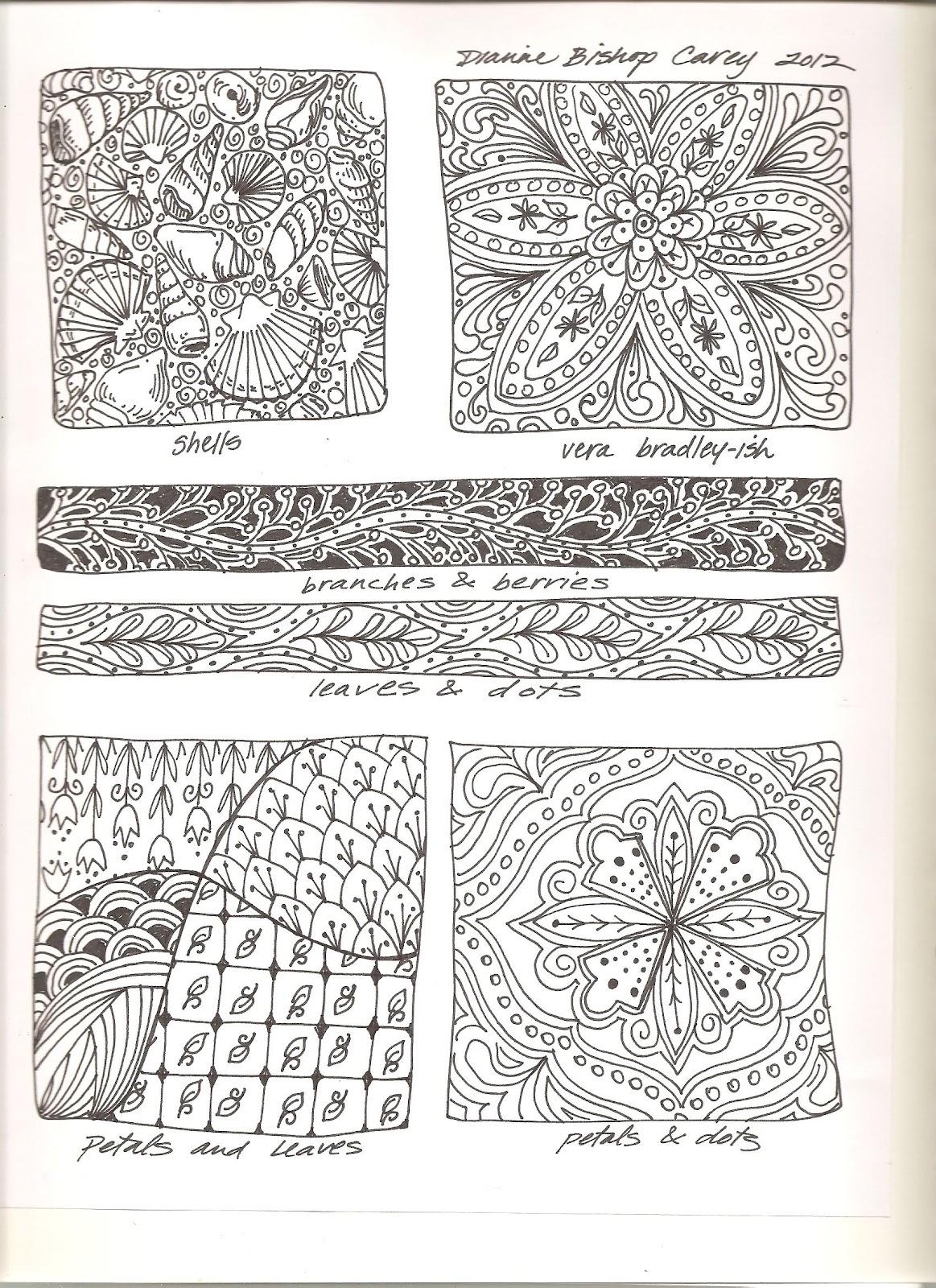 http://3.bp.blogspot.com/-mue5rkrADzk/T9ifmJmFDUI/AAAAAAAABpg/UTLkEWYFVbU/s1600/doodle+patterns+3+001.jpg