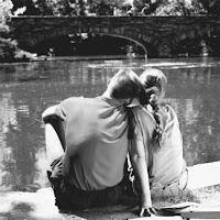 Fotos de namorados no rio