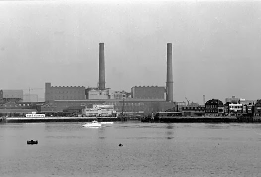 Remember the Power Station?