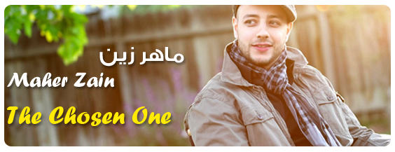 maher+zain+chosne+one.png