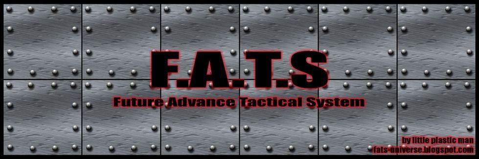 F.A.T.S