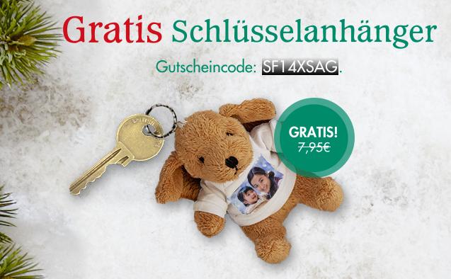 http://promo.snapfish.de/sma_keyring/smade_hm_keyring_gifts/