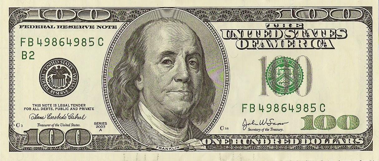 Cara Merubah Dollar adsense Ke Mata Uang rupiah