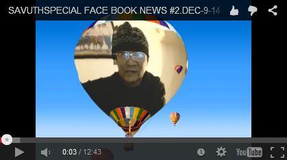 http://kimedia.blogspot.com/2014/12/mr-heng-thal-savuth.html