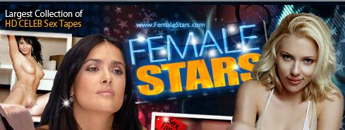 female 13 july 2013 brazzers, mofos, naughtyamerica, tonightgirlfriend, xhamter, asiamoviepass,pornpros