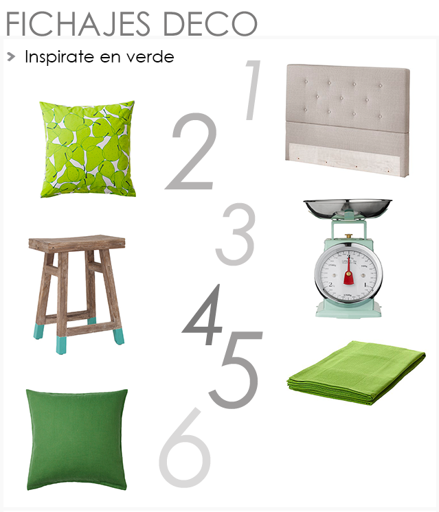 /decoracion-color-verde-estilo-nordico-fichajes-deco