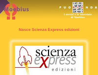 Scienza_Express