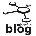 Urbanfile Blogs