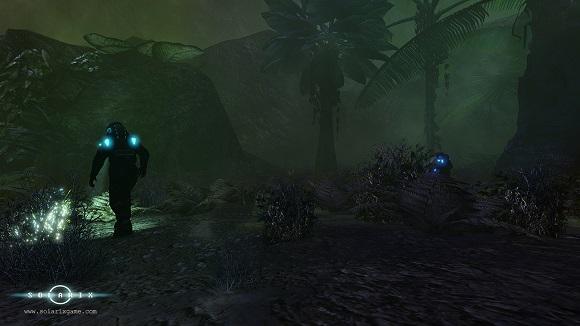 solarix-pc-screenshot-www.ovagames.com-5