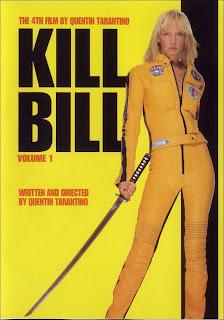 Ver pelicula online :Kill Bill (Kill Bill Vol. 1) 2003