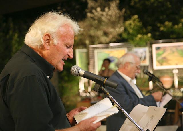 Giulio Bartolucci