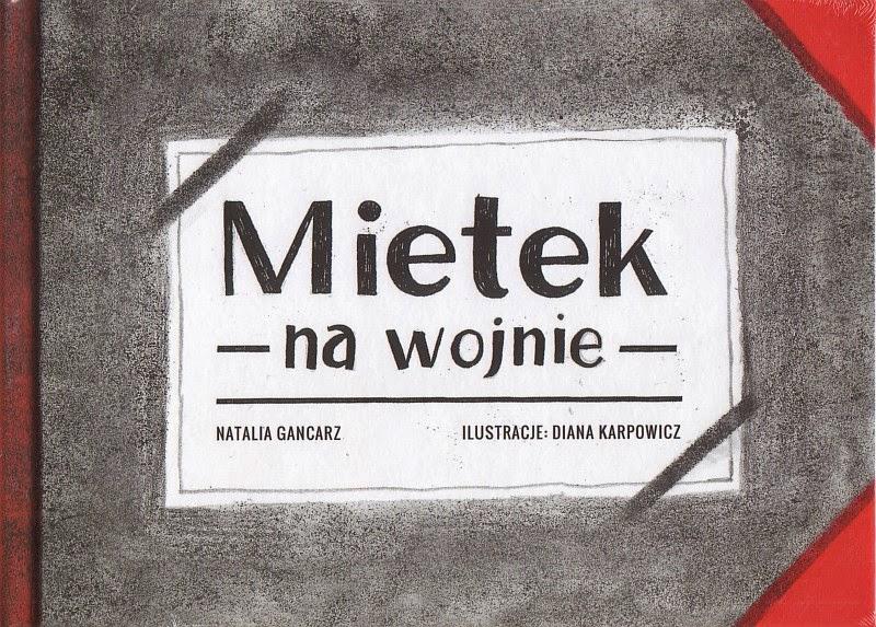http://www.muzeum.tarnow.pl/sklep.php?grupa=1&id=101