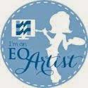EQ Artist