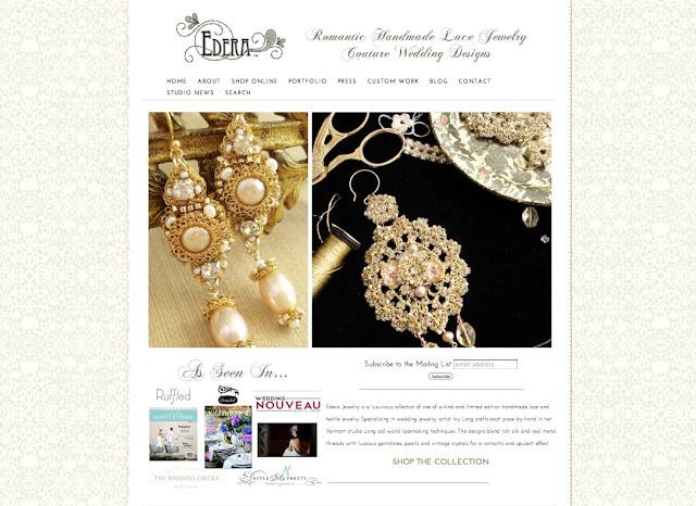 ederajewelry.com graphic