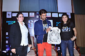 Ram Charan at Earth Hour 2014 Press Meet Photos-thumbnail-6