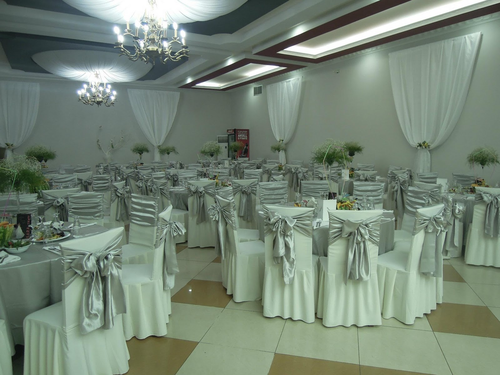 Sara event wedding decorations and i hope to have time to post our job in blogi want to show some of our jobs that we did last year but they are really beautyenjoy them junglespirit Choice Image