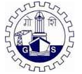 Goa Shipyard Ltd Logo