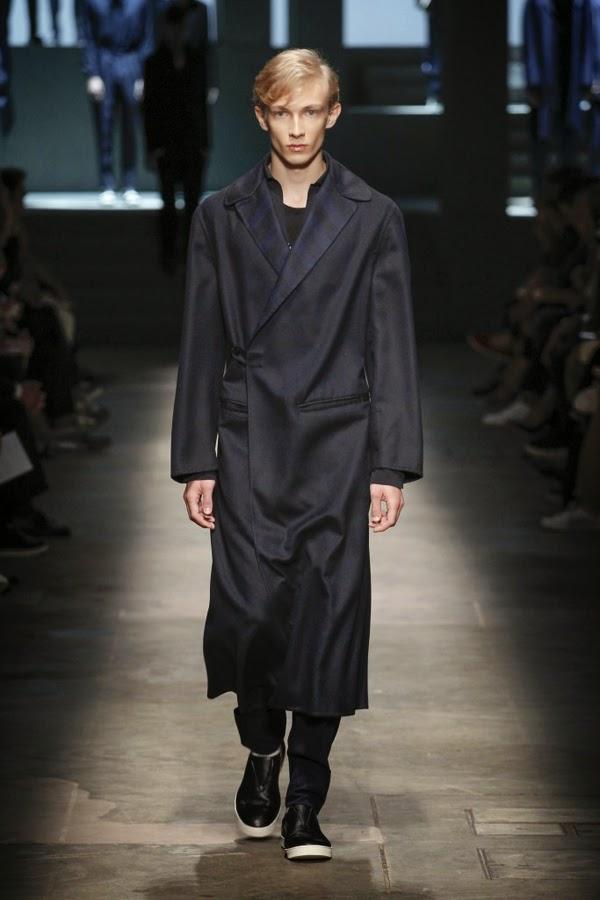 Arquitectura-espacio-Ermenegildo-Zegna-Couture-Primavera-Verano-2015
