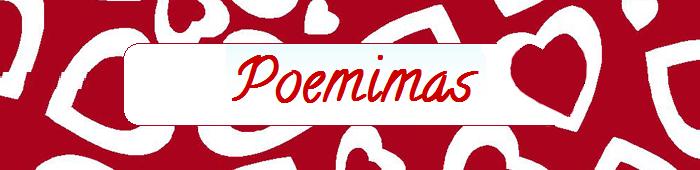 Poemimas