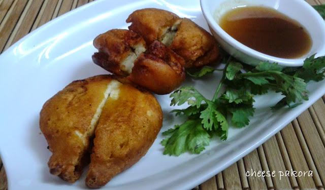 http://www.paakvidhi.com/2015/02/cheese-fritters-paneer-pakora.html
