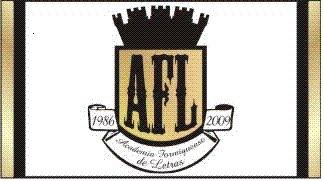 AFL-Academia Formiguense de Letras
