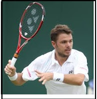 Who became winner of Portugal Open Tennis Tournament 2013 held in the month of May ?  Ans :- Stanislas Wawrinka of Switzerland