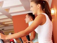 Bolehkah Berolahraga pada Malam Hari?