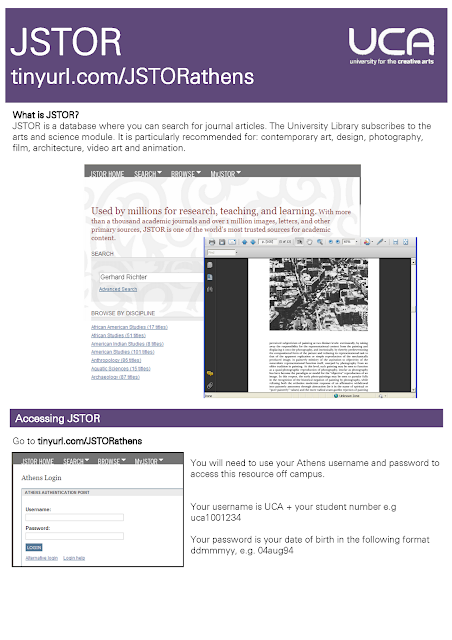 jstor research papers How to use jstor (for students) searching jstor search this guide go how to using content on jstor organizing your research how-to videos jstor.