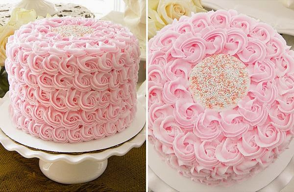 how to make buttercream fondant without shortening