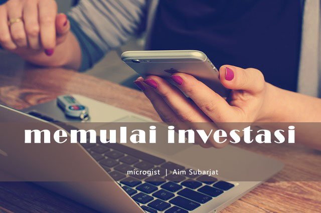 investasi properti menguntungkan