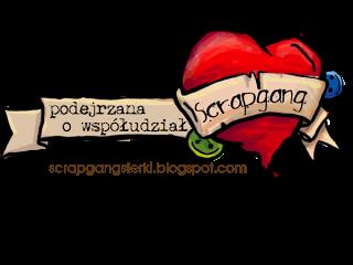 http://scrapgangsterki.blogspot.com/2015/05/wyzwanie-93-wykreslanka.html