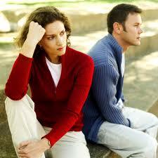 نصائح لكل زوجين تساعدهما على استعادة الرغبة الجنسية لكليهما
