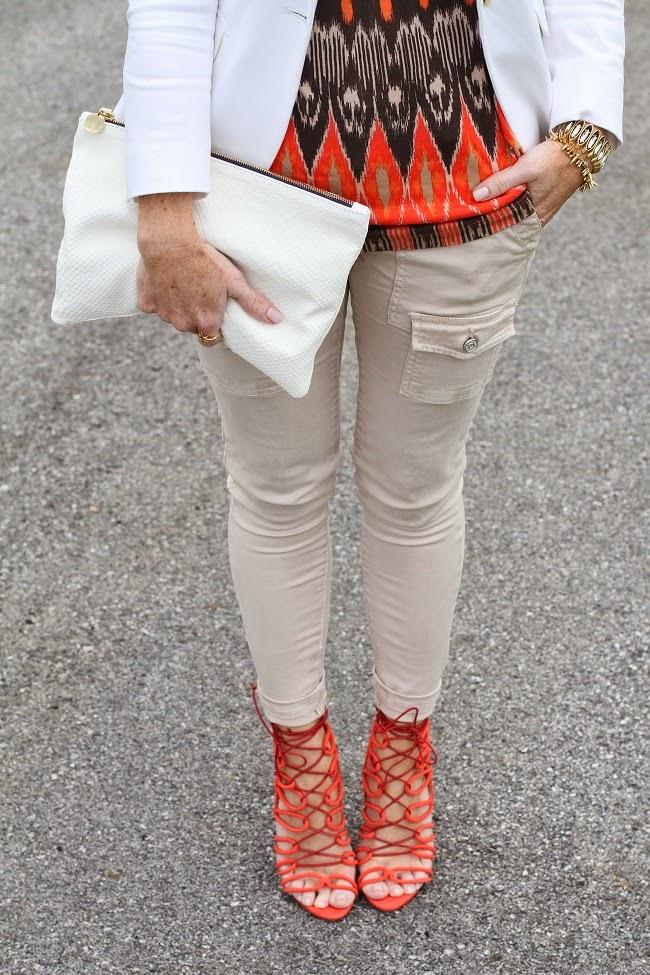 joie-skinny-jeans
