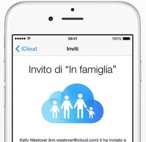 impostazioni da cambiare su iOS 8