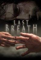 Last Breath (2010) DVDRip