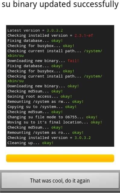 Cara Membuka Situs Yang Diblokir Diponsel Android Ada Yang Baru